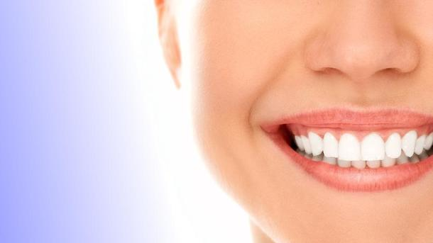 10 заповедей здоровой улыбки.